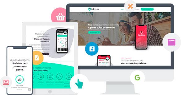 Marketing Digital em Curitiba