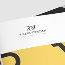 criação de marcas em Curitiba - raquel venezian
