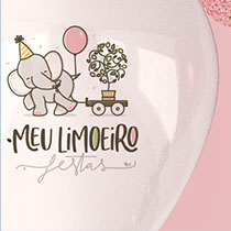 criação de marcas em Curitiba - meu limoeiro