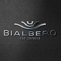 criação de marcas em Curitiba - bialbero