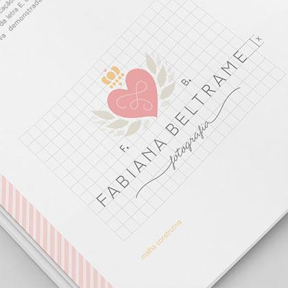 criação de marcas em Curitiba - fabiana beltrame fotografia