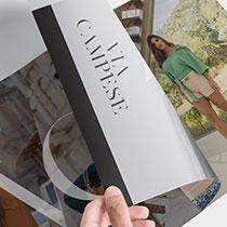 criação de marcas em Curitiba - via campese