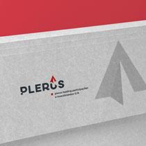 criação de marcas em Curitiba - plerus