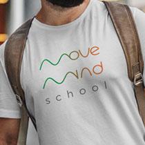 criação de marcas em Curitiba - move mind