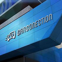 criação de marcas em Curitiba - car conection