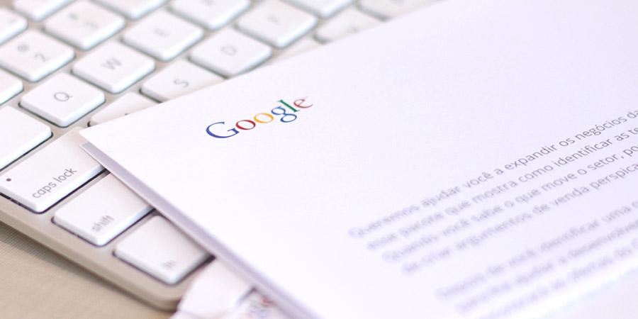 6-mitos-e-verdades-sobre-o-google