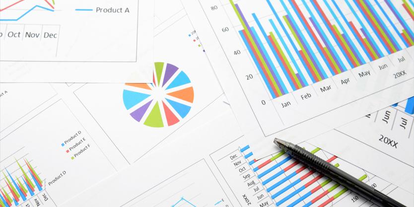 Descubra-como-utilizar-seus-relatórios-do-Google-Analytics-de-maneira-estratégica1