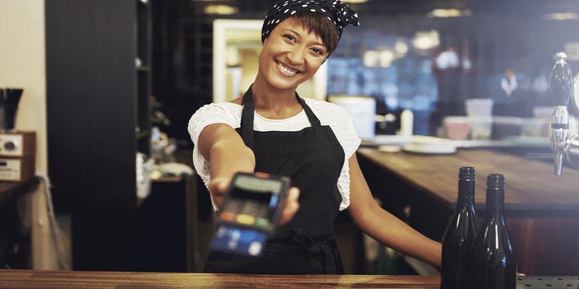 Ecommerce-Aprenda-a-criar-uma-boa-loja-virtual-para-a-sua-empresa-3