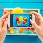 Instagram para empresas - Evonline