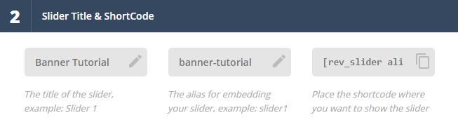 blog post tutorial wordpress