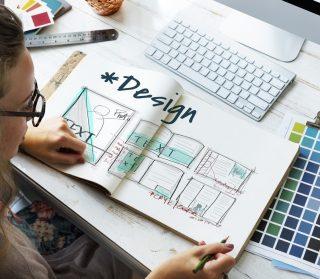 Utilidades do design na nossa vida - Evonline