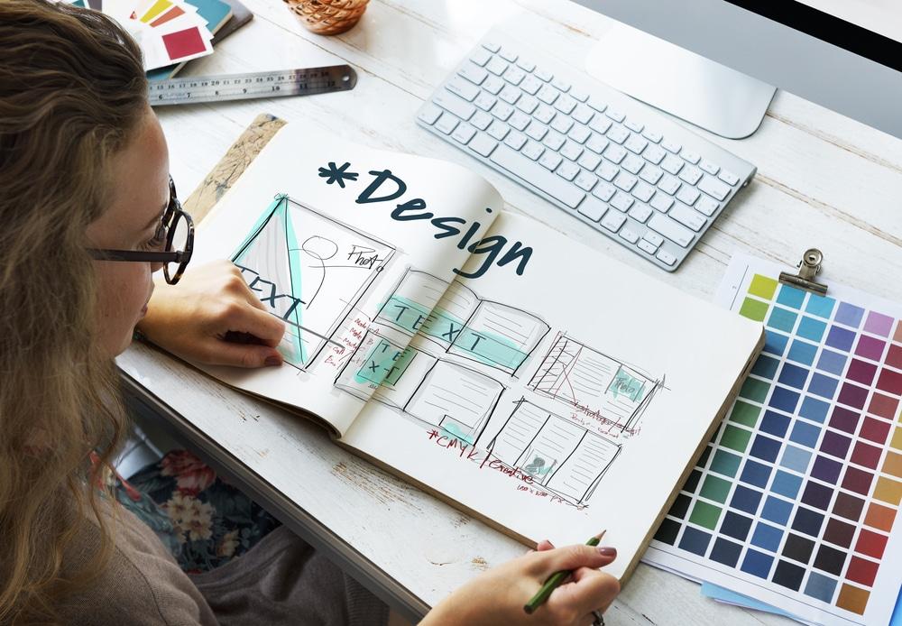 Utilidades do design