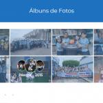 Como Adicionar e Editar Álbuns de Fotos em sites WordPress - Evonline
