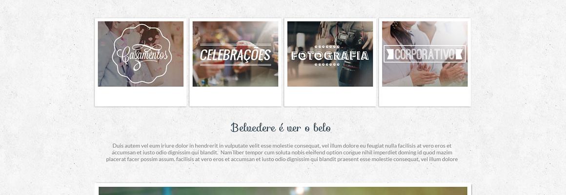 layout-belvedere1