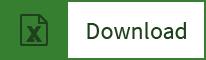 btn-download-excel
