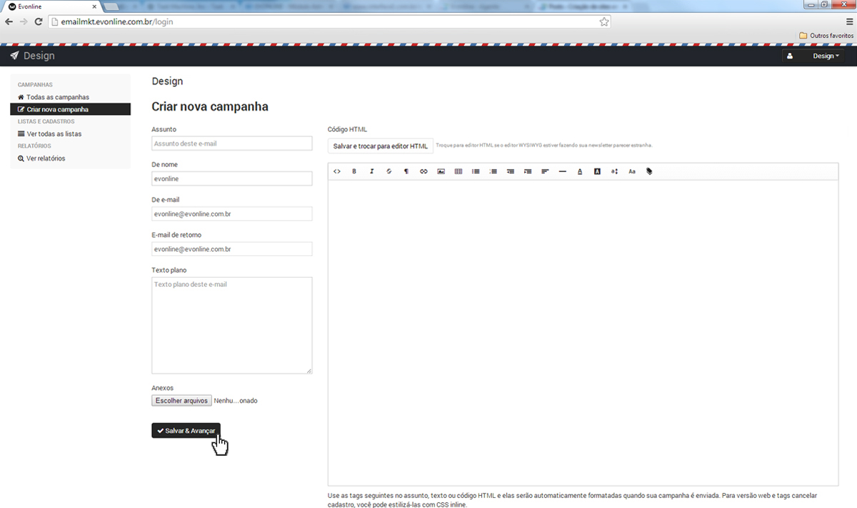 configurando-campanha-email-marketing