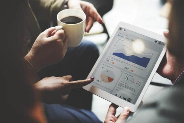 Razões para não contratar serviços de marketing apenas pelo preço