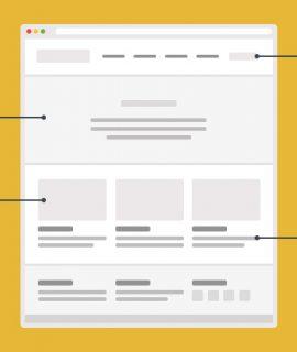 6 dicas para melhorar seu design de conteúdo