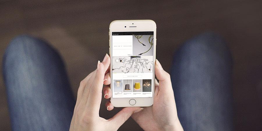 diferencial-em-criacao-de-sites-e-e-commerces