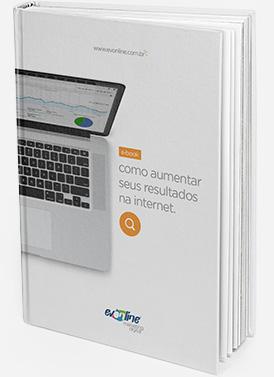 e-book-como-otimizar-um-site