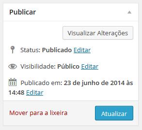 equipe-caixa-publicar