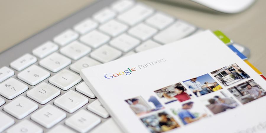 anuncie no google