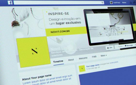 facebook-novit1