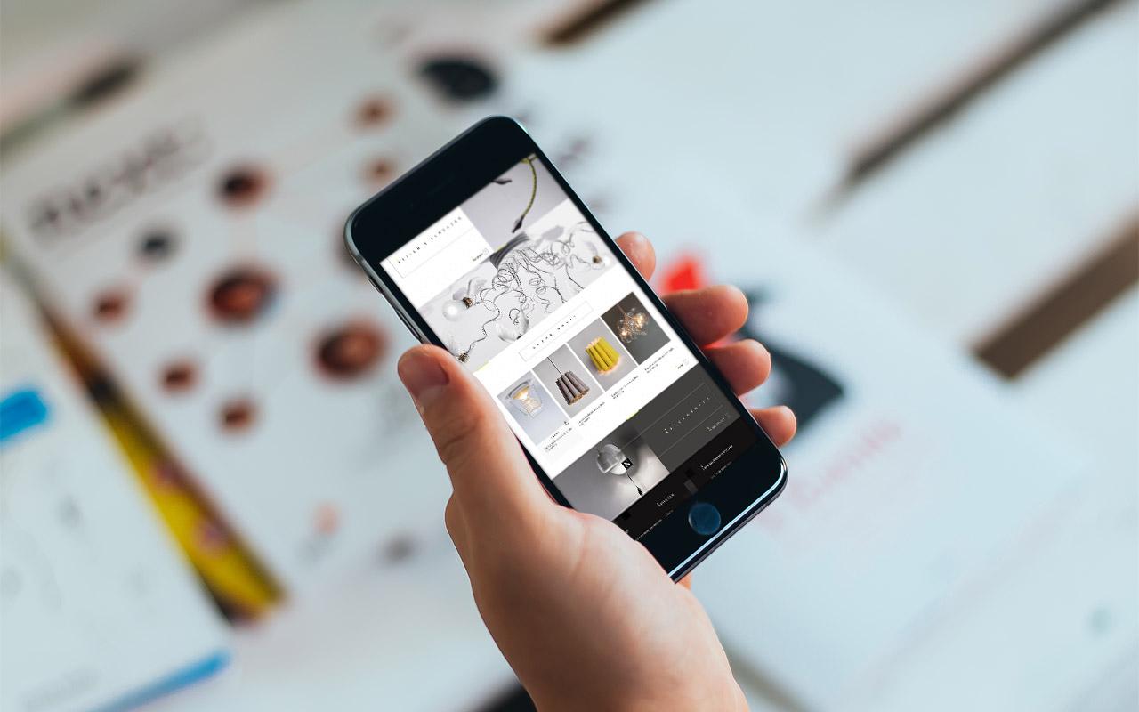 iphone-novit