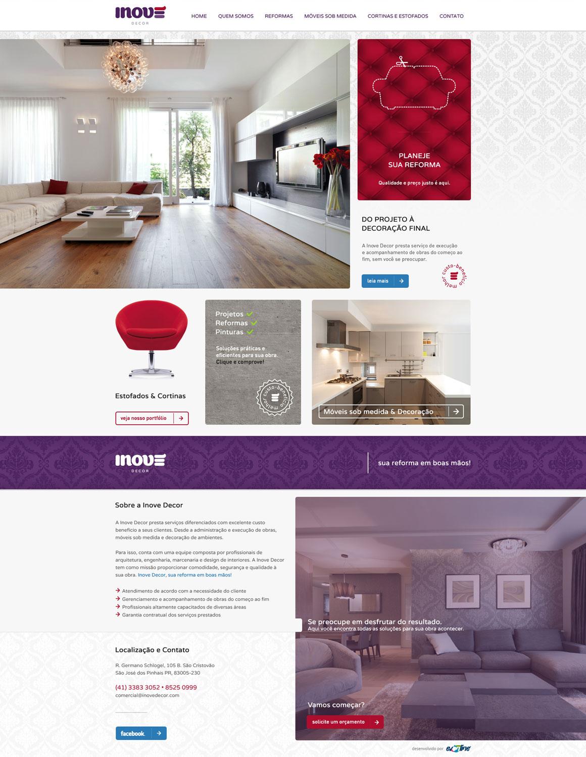 layout-inove