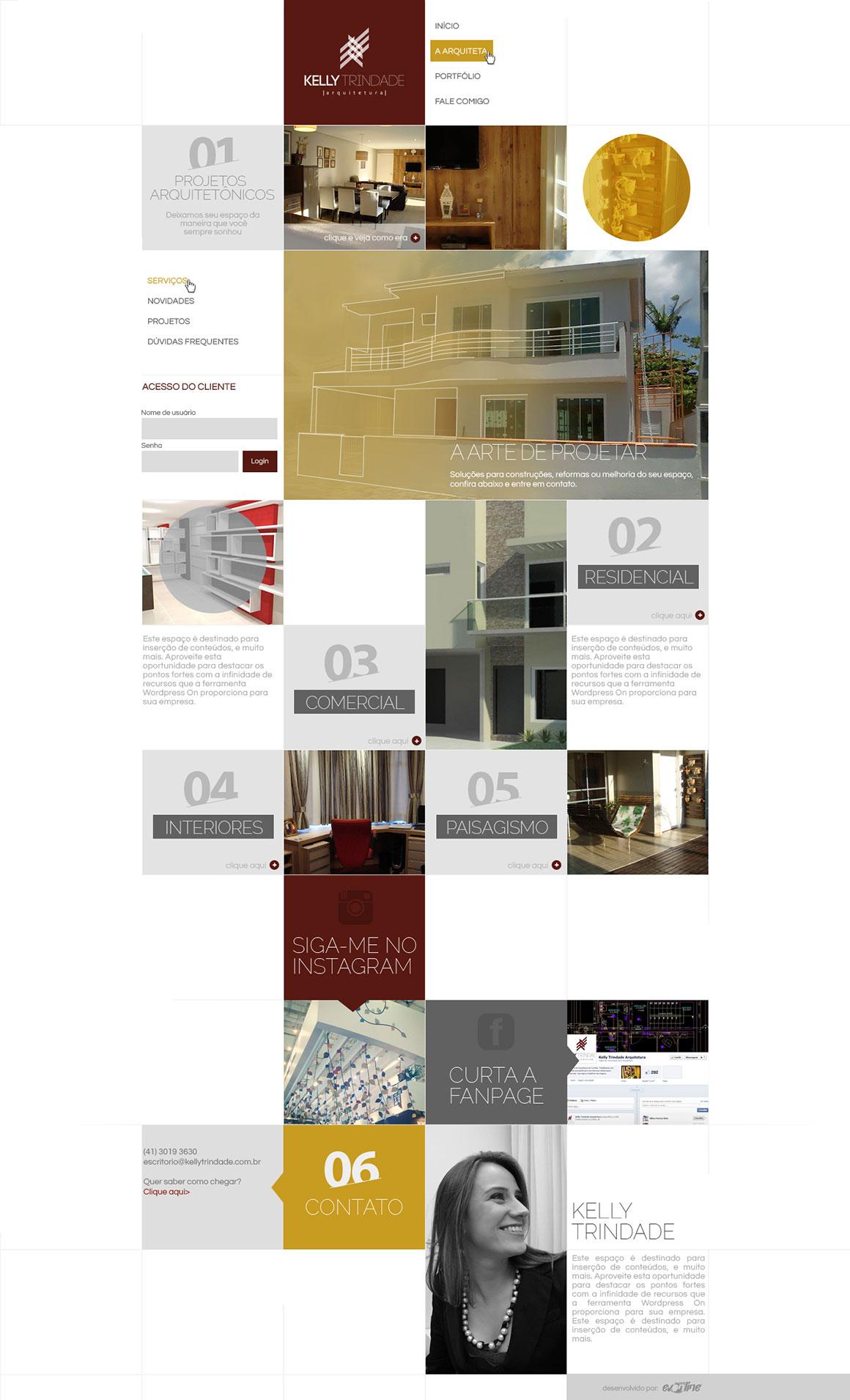 layout-kelly1