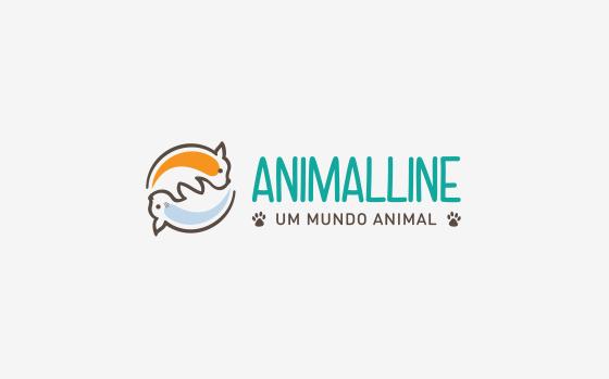 logo-animalline
