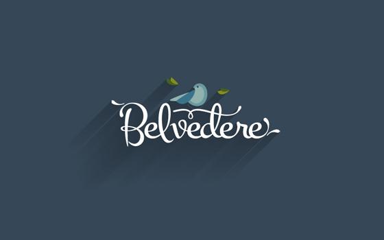 logo-belvedere-invertido1