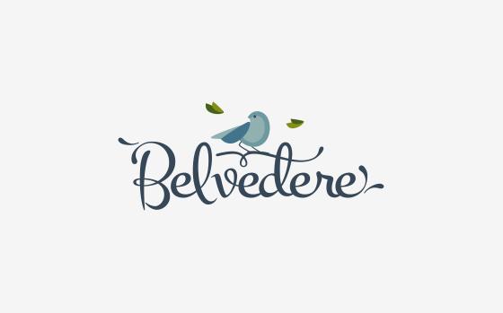 logo-belvedere