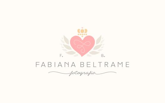logo-fabiana1