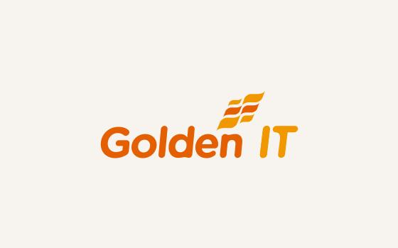 logo-golden