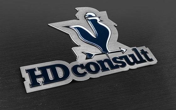 pin-hdconsult2
