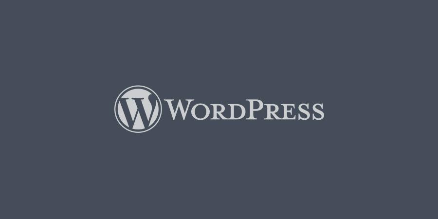 por-que-usar-o-wordpress