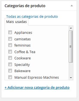 produtos-categorias