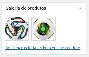 produtos-galeria