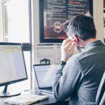 Entenda a importância de trabalhar com SEO