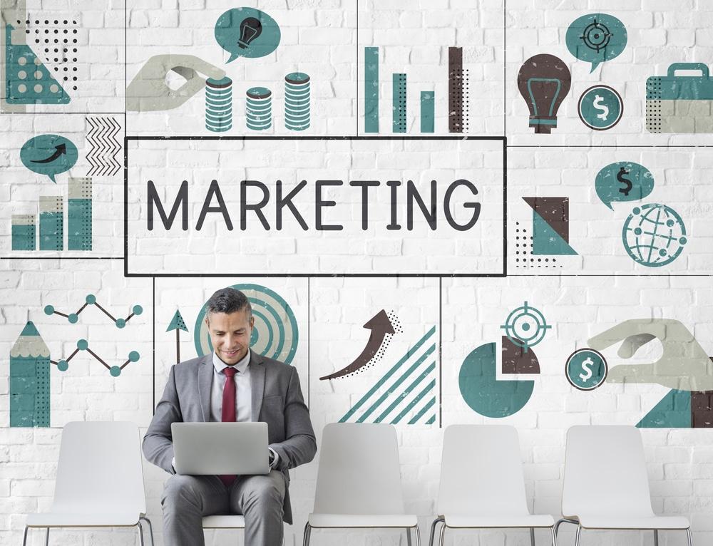 Serviços de Marketing para Sua Empresa - Blog Evonline