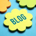 Por que ter um blog corporativo ?