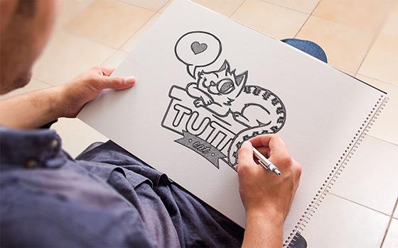 sketch-tutto1